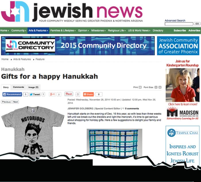Jewish-News