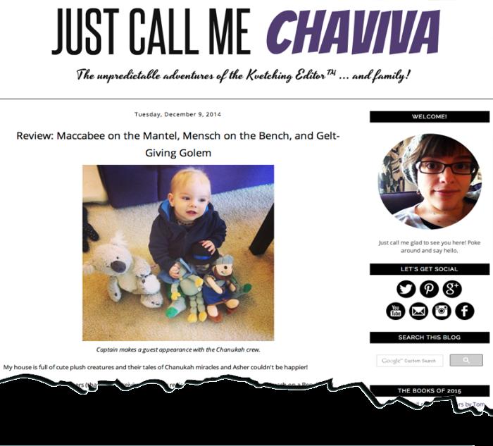 Just-Call-Me-Chaviva