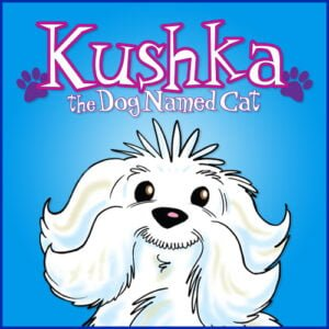 Kushka Products