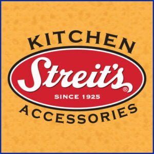 Streit's Kitchen Accessories
