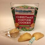 Christmas-Fortune-Cookie.sm_-1.jpg