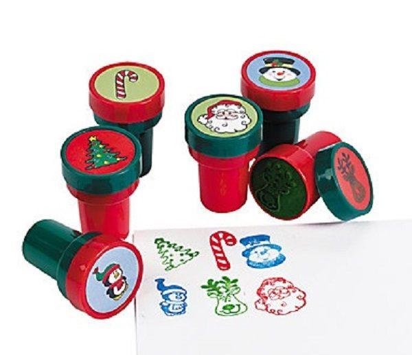 Christmas-Ink-Stampers-6pk.jpg