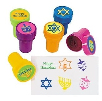 Hanukkah_ink_stampers-1-1.jpg