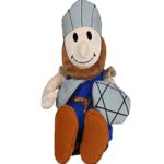 Maccabee-9-inch-Plush-Warrior-1.png
