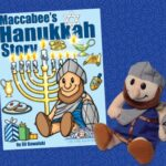 Maccabees-Hanukkah-Story-and-plush-warrior.jpg