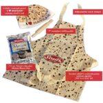 Streit's Do It Yourself Matzah Baking Kit for Children