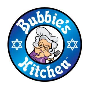 Bubbie Kitchen